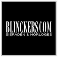 logo shop Blinckers.com in Purmerend