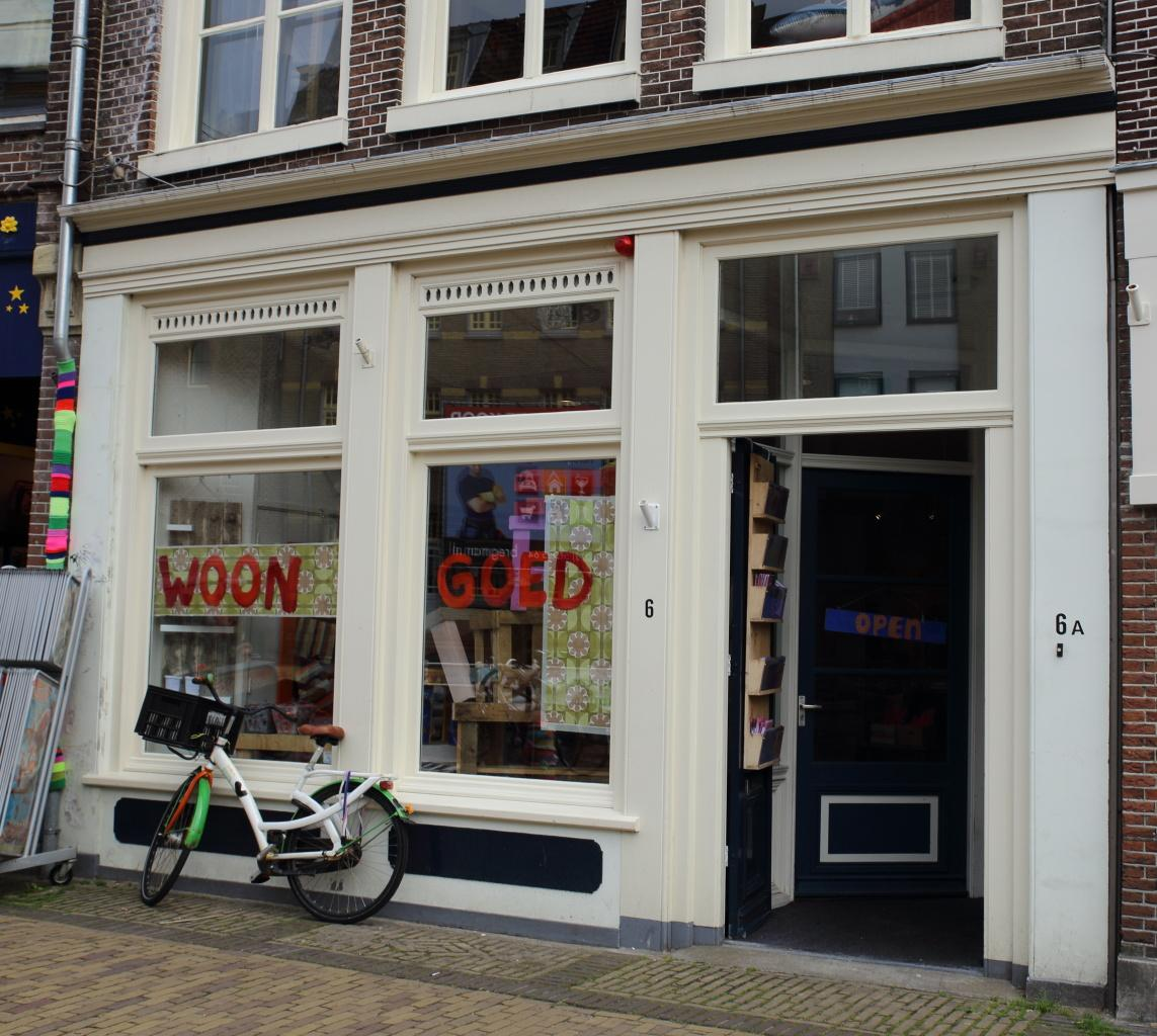 Photo Atelier De Voordam in Alkmaar, Shopping, Gifts & presents, Lifestyle & cooking - #5
