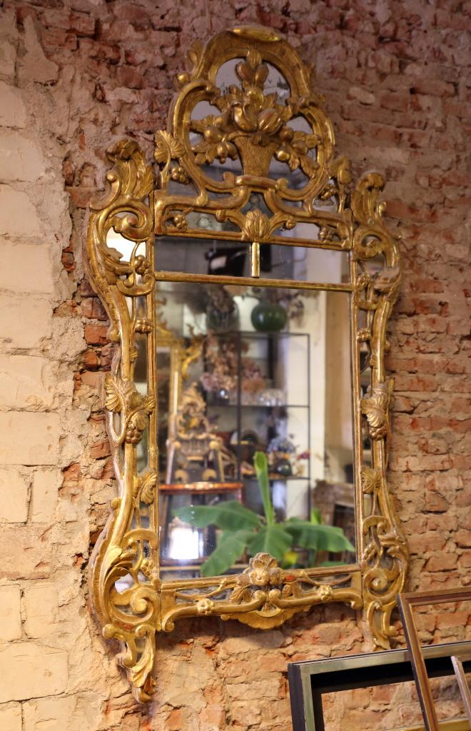 Photo Ateliers Frans de Roo in Haarlem, Shopping, Lifestyle & cooking - #4