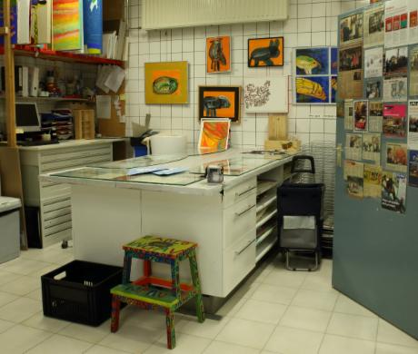 Photo Fred's Atelier in Purmerend, Shopping, Gifts & presents, Lifestyle & cooking