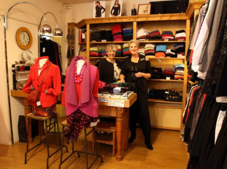 Photo B.Free in Purmerend, Shopping, Fashion & clothing