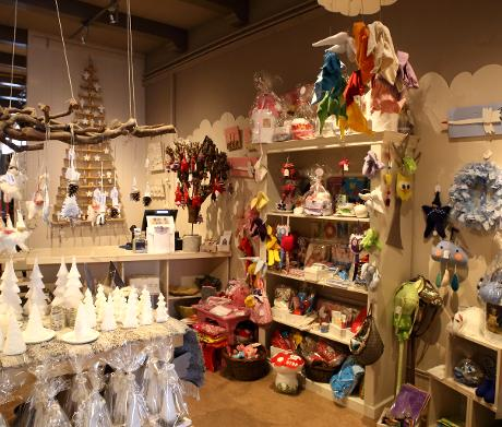 Photo Pand 12 in Hoorn, Shopping, Gifts & presents, Lifestyle & cooking