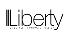 logo shop Liberty Lifestyle in Amersfoort