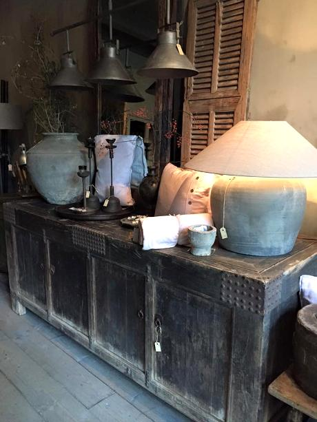 Photo Sober & Stoer wonen in Amersfoort, Shopping, Buy home accessories