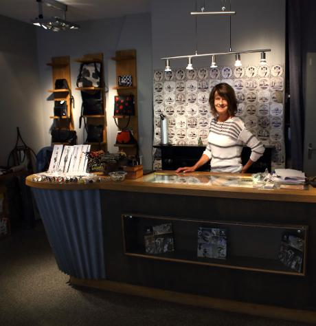 Photo Skitzo Sieraden in Amersfoort, Shopping, Fashion & clothing