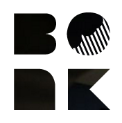logo shop Bonk in Breda