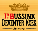 logo shop Deventer Koekwinkel in Deventer
