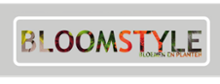 logo shop Bloomstyle in Deventer