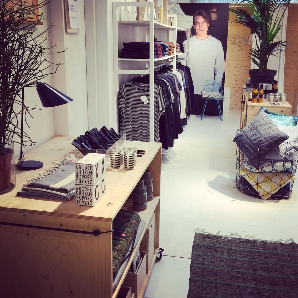 Photo Deense Kroon in Eindhoven, Shopping, Fashion & clothing, Lifestyle & cooking - #4