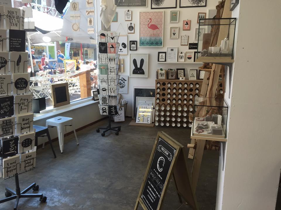 Photo InMiddels in Middelburg, Shopping, Gift, Lifestyle, Hobby, Coffee - #2