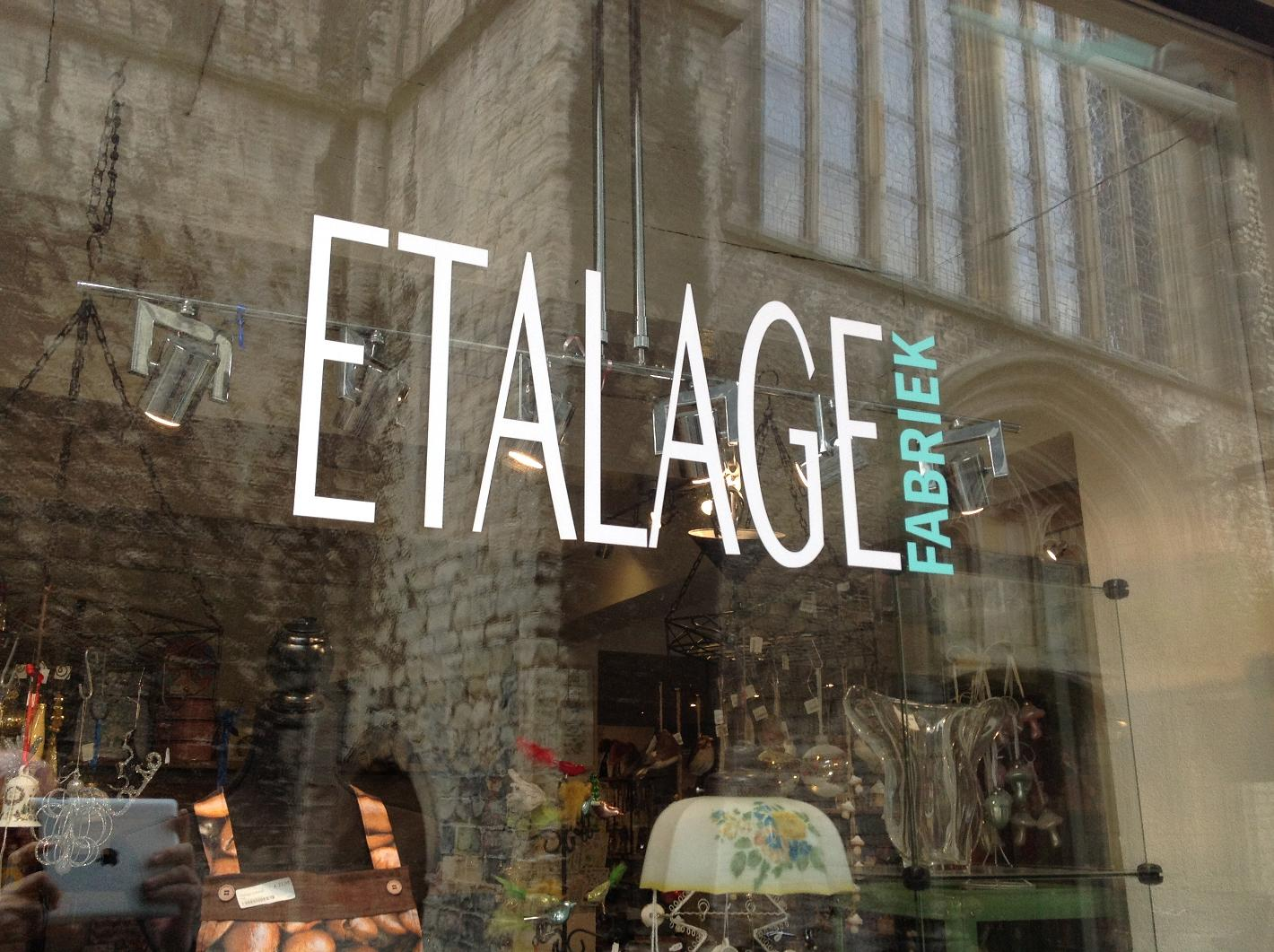 Photo De Etalagefabriek in Delft, Shopping, Gifts & presents, Lifestyle & cooking - #3