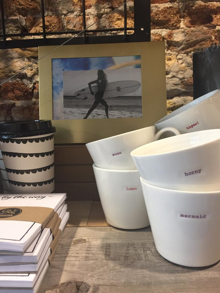 Photo INSTORE conceptstore in Delft, Shopping, Fashion, Gift, Lifestyle - #3