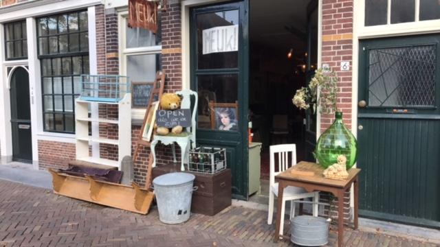 Photo MEUK in Alkmaar, Shopping, Lifestyle & cooking - #2