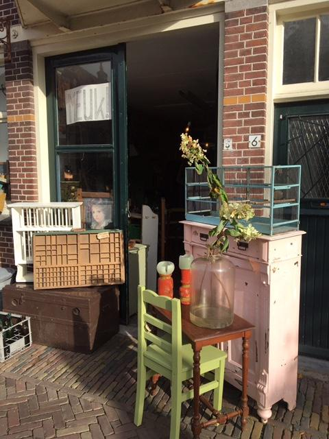 Photo MEUK in Alkmaar, Shopping, Lifestyle & cooking - #3