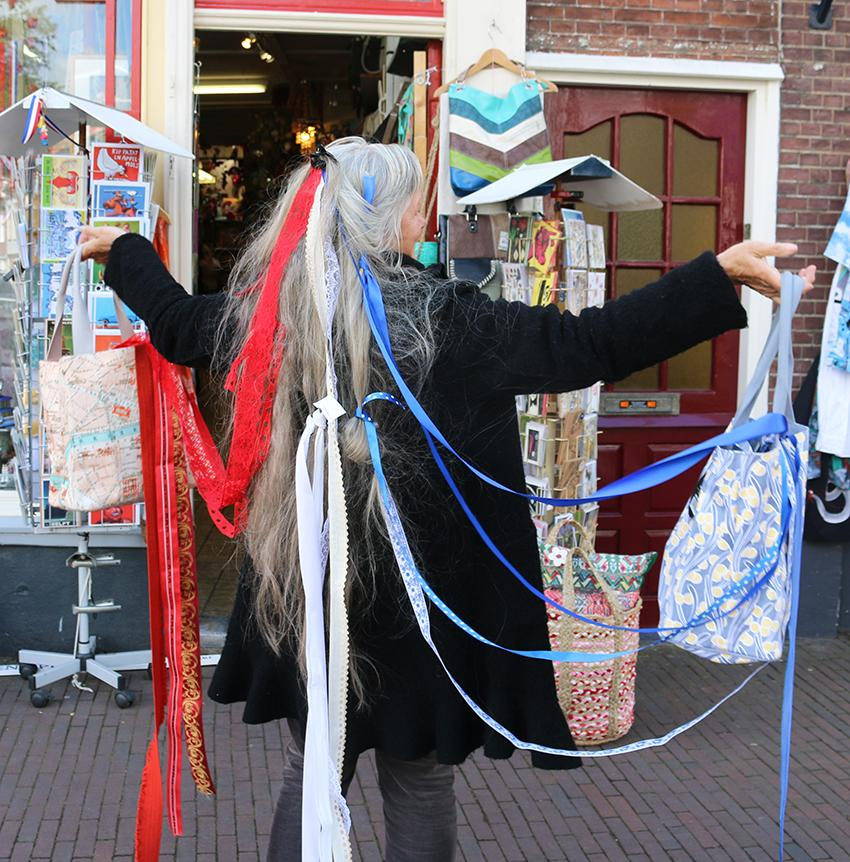 Photo De Winkel in Delft, Shopping, Gifts & presents, Hobby & leisure	 - #7