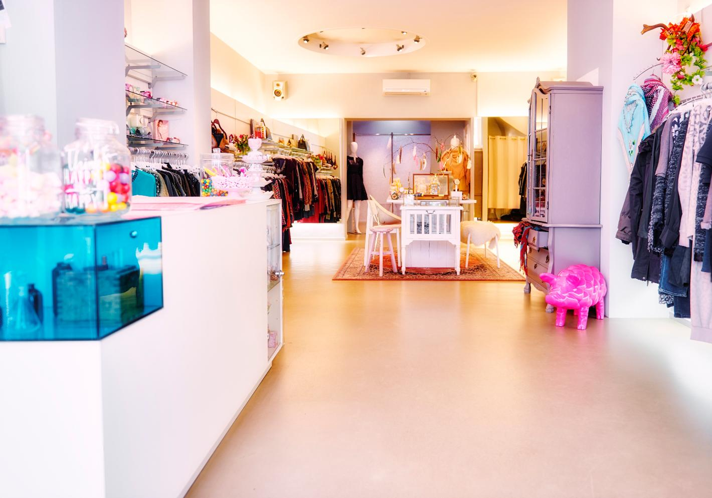 Photo JUUL in Den Bosch, Shopping, Fashion & clothing - #4