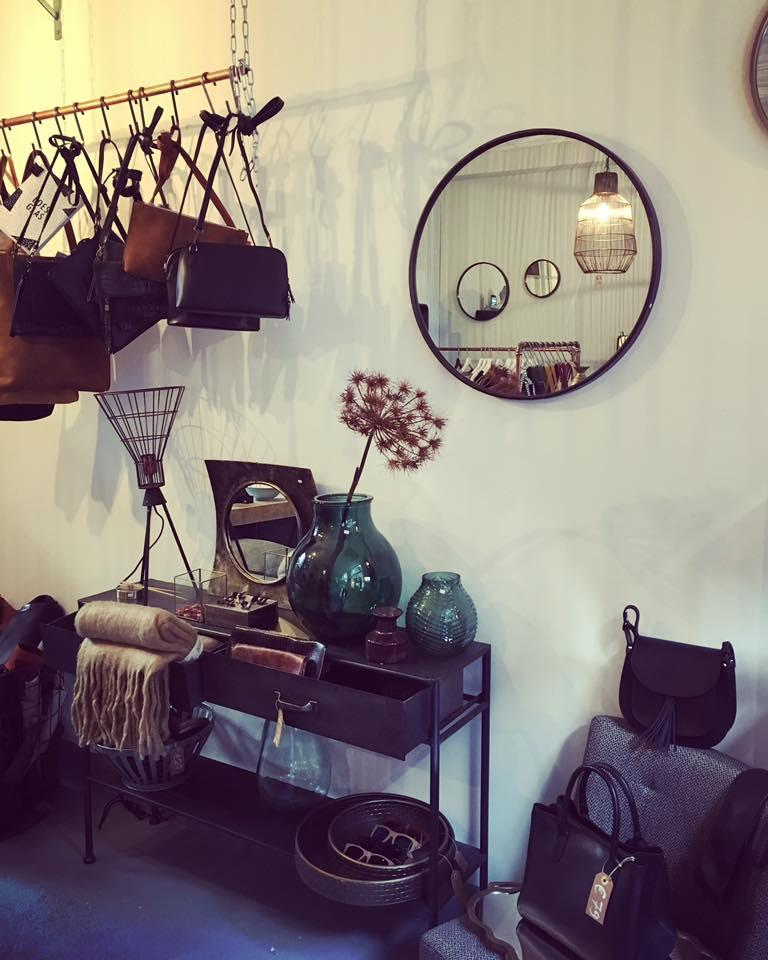 Photo Conceptstore de kast Utrecht in Utrecht, Shopping, Fashion & clothing - #5