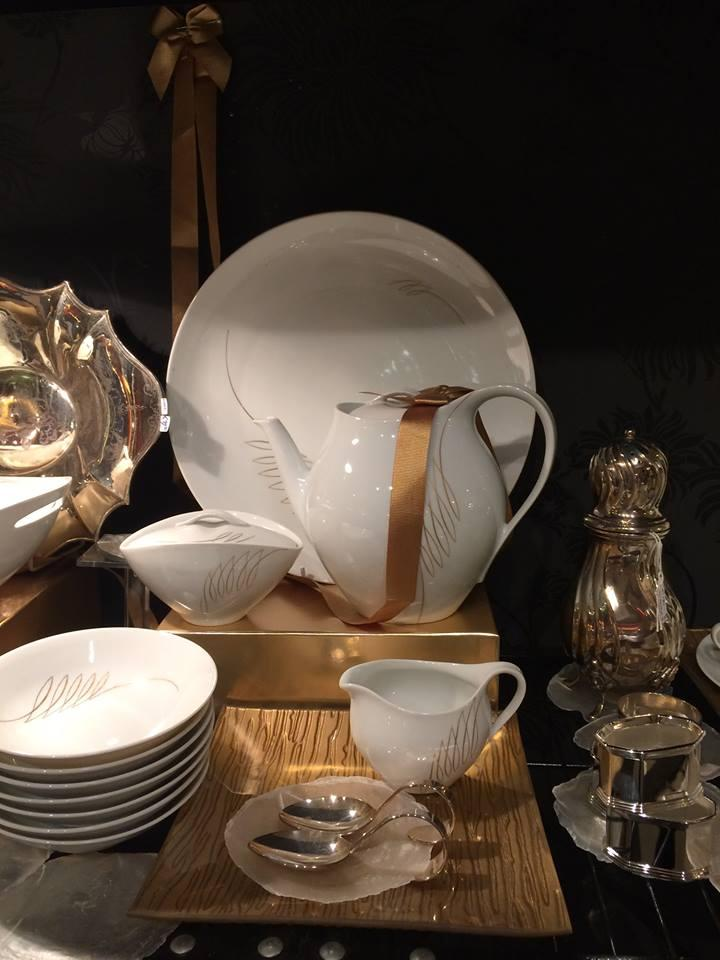Photo De Gaarde in Utrecht, Shopping, Buy gifts, Buy home accessories - #4