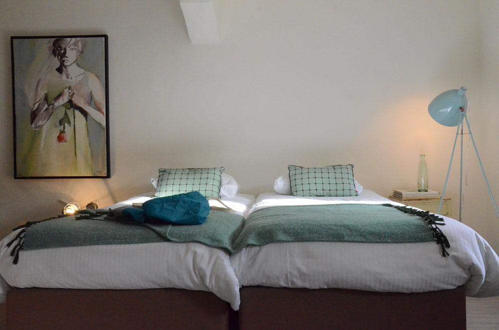 Photo Hotel BE41 in Maastricht, Sleep, Hotels & accommodations - #2