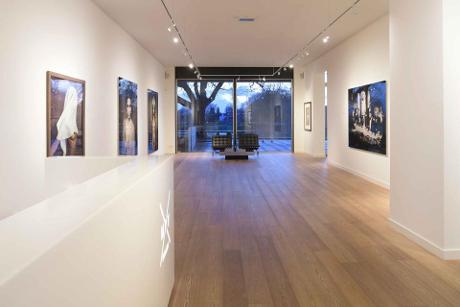 Photo MPV Gallery in Den Bosch, View, Museums & galleries