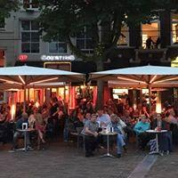 Photo Goesting in Deventer, Eat & drink, Lunch, Dining - #3