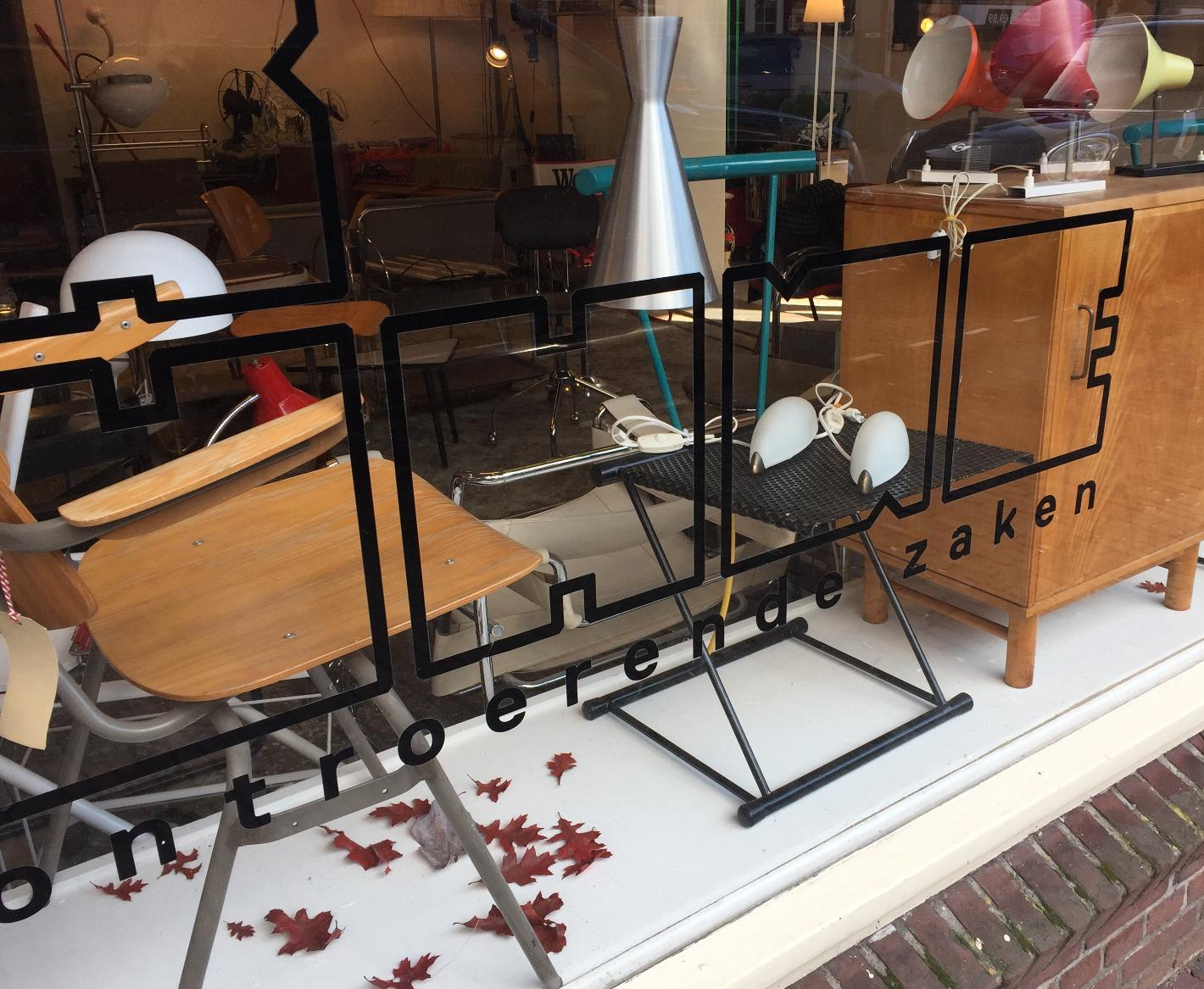 Photo KUHNE DESIGN in Alkmaar, Shopping, Gifts & presents, Lifestyle & cooking - #3