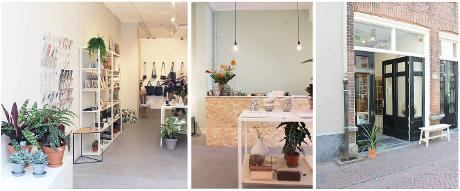 Photo Conceptstore 21 in Den Bosch, Shopping, Lifestyle & cooking