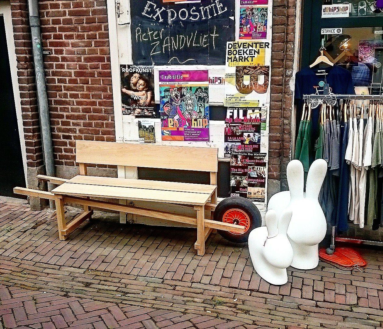 Photo De Hipshop in Deventer, Shopping, Fashion, Gift, Lifestyle - #5