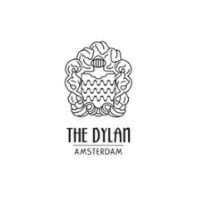 logo accommodation Hotel The Dylan in Amsterdam