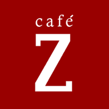 logo establishment Café Zondag in Delft