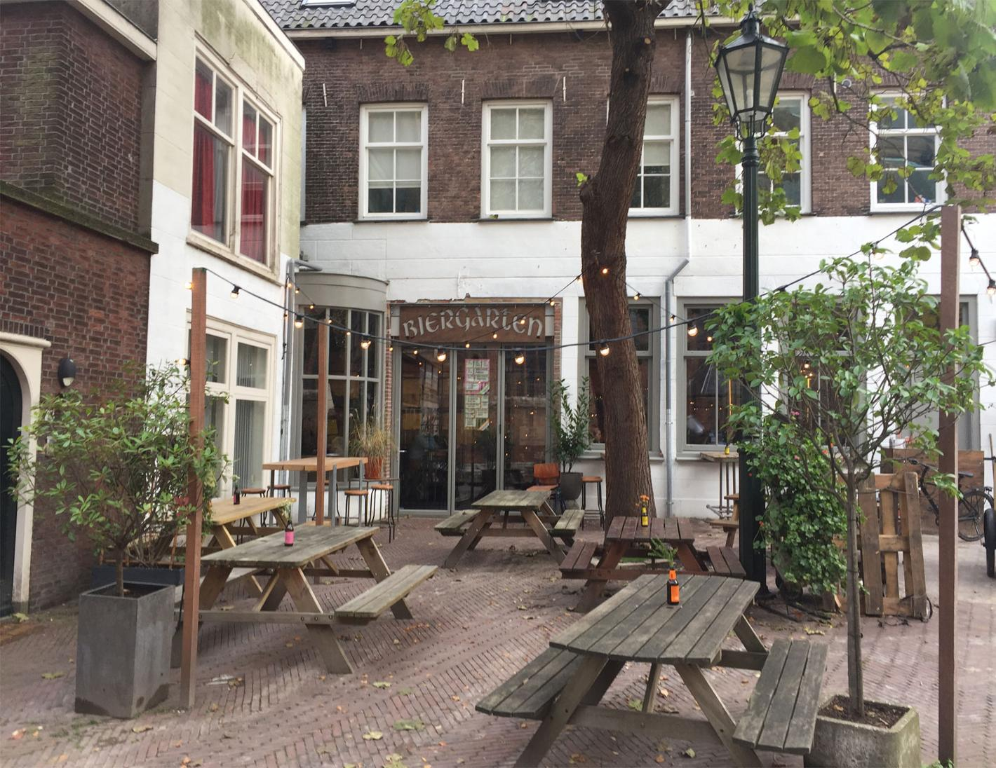 Photo Delfts Brouwhuis in Delft, Eat & drink, Drink - #1