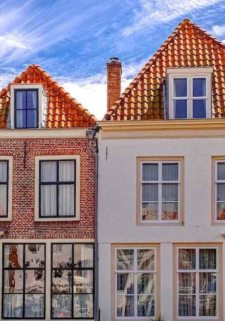 15 best B&Bs and apartments in the centre of Middelburg