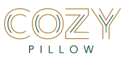 logo accommodation Cozy Pillow in Utrecht