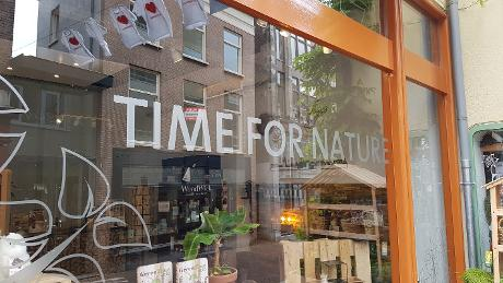 Photo Time for Nature in Arnhem, Shopping, Gifts & presents, Lifestyle & cooking