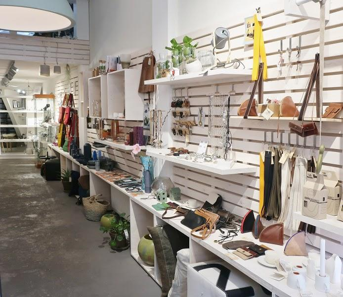 Photo Bijzonderheden conceptstore in Zwolle, Shopping, Fashion & clothing - #2