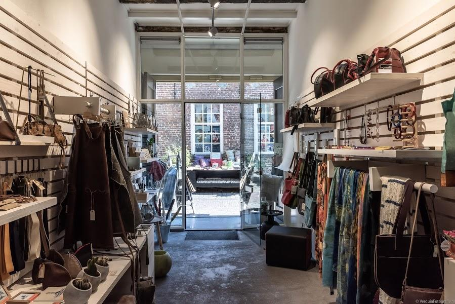 Photo Bijzonderheden conceptstore in Zwolle, Shopping, Fashion & clothing - #1