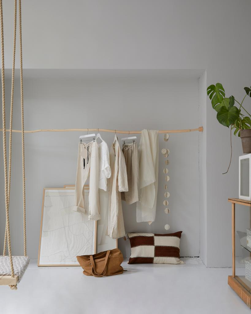 Photo Atelier Sukha in Amsterdam, Shopping, Fashion & clothing, Lifestyle & cooking - #4