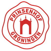 logo accommodation Hotel Prinsenhof in Groningen