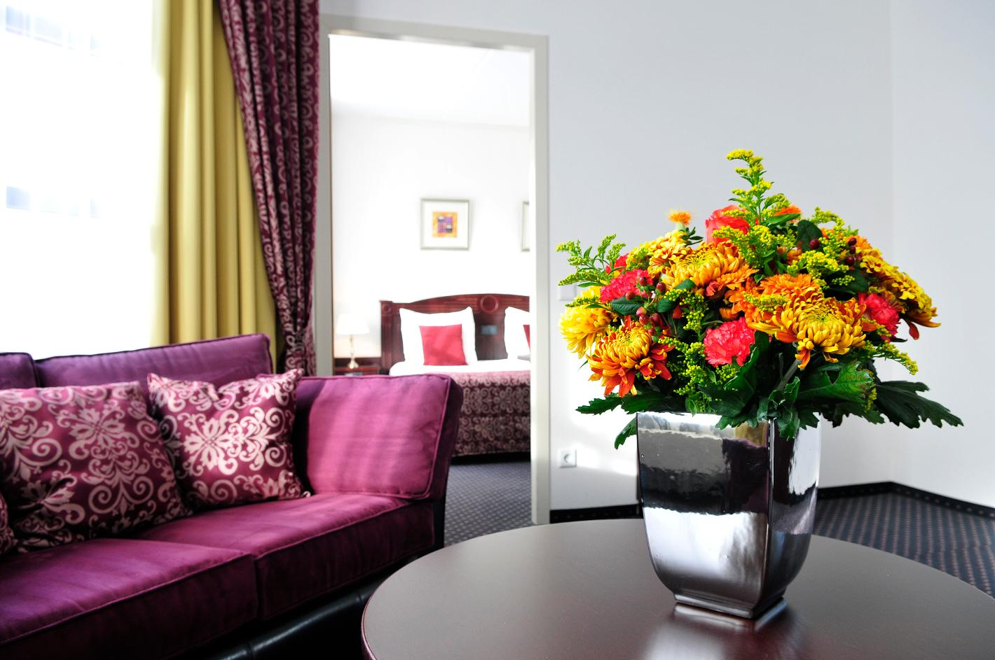 Photo Amrâth Hotel Alkmaar in Alkmaar, Sleep, Hotels & accommodations - #3
