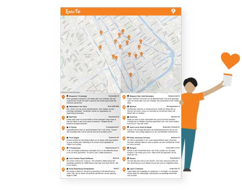 download pdf city guide